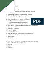 PREGUNTAS EXÁMEN CATEGORÍA 40.docx