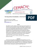 artigo Cemacyc 2013.doc