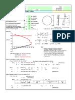 CircularColumn (1)