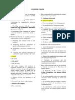 PG AUDIT.docx