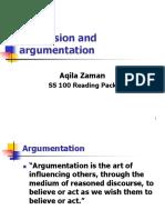 1+Persuasive+strategies-1.ppt