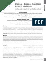 artigo sobre RDC.pdf