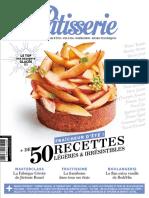 36 Fou de Patisserie 2019-07-08 Fr.downmagaz.com
