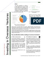 Business Article - Overseas Direct Investment (22Mar19).pdf