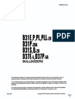 D31E-20-sn42001and-Up-pdf
