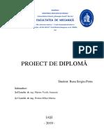Proiect Diploma 2k19FIN 2