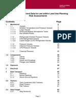 failure-rates.pdf