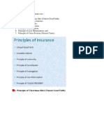 102443559-The-Seven-Principles-of-Insurance.docx