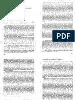 kirchheimer - El partido atrapatodo.pdf