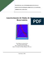 Amorecimento em Reservatórios.pdf