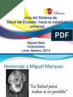 Reforma-del-Sistema-de-Salud-del-Ecuador-hacia-la-Cobertura-Universal.pdf
