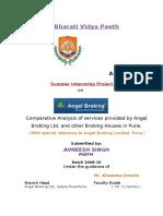 24496095-Summer-Intership-Report-on-Angel-Broking-Ltd-PUNE.pdf