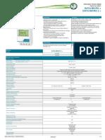 Fichatcn Data Micro 2