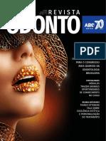 Revista Odonto n 33