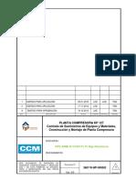 3687-W-WP-000002_1.pdf