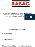 workers warning & penalties.pptx