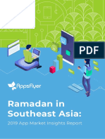 Ramadan Report SEA AppsFlyer