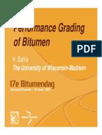 2007maart22-performance-grading-of-bitumen (1).pdf