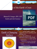 movement-of-the-earths-crust-1234468842119210-2.ppt