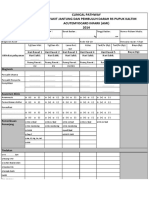 339084193-clinical-pathway-AMI.pdf