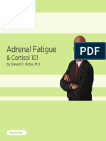 Adrenal Fatigue Steven Hotze.pdf