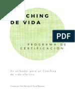 6-Certificado-de-Coaching-de-vida-Un-est-ndar-para-un-Coaching-de-vida-efectivo.pdf