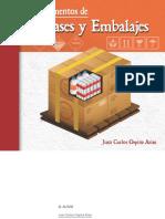 LIBRO SENA ENVASES Y EMBALAJES Ospina Arias.pdf