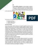 SEÑALES VERTICALES.docx