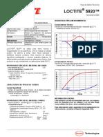 TDS-5920.pdf