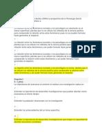 Inyrnto 1 Metodos Cualitativos en Ciencias Sociales o Psiclogia