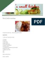 Deea's small kitchen_ Pui cu orez in stil thai.pdf
