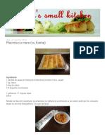 Deea's small kitchen_ Placinta cu mere (cu foietaj).pdf