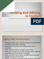 revising-and-editing-1222973196993345-8