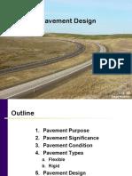 pavementdesign-170925174433