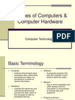 Computer_Terminology--Types_of_computers.ppt