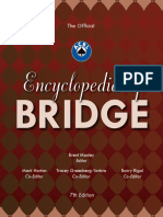 [Brent Manley (Ed.)] the Official ACBL Encycloped