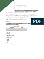 TRABAJO REGLA DE TRES.docx