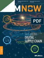 Supply Chain Mag