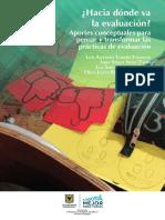 Hacia_donde_va_la_evaluacion_libro_final.pdf