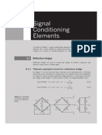 Predavanje 4a-2 - Strain gauges.pdf