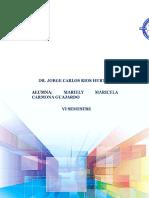 Cuestionario_de_Rayos_X_equipo_5[3].pdf