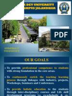 Guru Nanak Dev University (1)