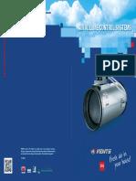 vkprcatalogue201611eng.pdf