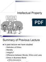 Lecture 22.ppt