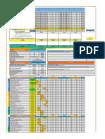 Planificación 01-10 Al 07-10 SMG Oxido