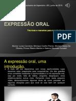 expressooral-150930125415-lva1-app6892