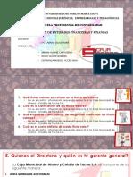 entidades financieras .cuestionario.pptx