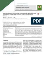 NCA hidrometalurgy 210819.pdf