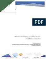 conceptualizacion sistema scada, hmi, gui y rtu.