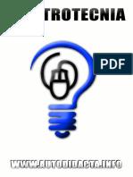 Capacitación Teórica Profesional Sobre La Electrotecnia